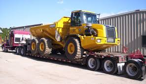 Loading Heavy Equipment | Carex Shipping Moving Truck Rental Yucaipa Atlas Storage Centersself Insurance Washington State Seattle Wa Newmarket Aurora Bradford And York Region Movers Services Welcome To Canyon Box Brooklyn Rent A Cube Trucks Rentals Budget Full Service Rates Shoreline Sure Safe Fountain Co Apollo Strong Moving Google Craig Smyser Loading Heavy Equipment Carex Shipping