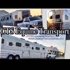Horse Carriage Transport - Home | Facebook Transport Industry Jobs Continue To Evolve With Technological Change Pictures From Us 30 Updated 322018 Black Horse Carriers Inc Carol Stream Il Rays Truck Photos 2400hp Volvo The Iron Knight Is The Worlds Faest Truck Youtube Salary And Lion Rygar Home Facebook Crazy Trucking Safe Reliable Timely Chemical Services Company Union Delivery Ny Nj Ct Pa Elite Success Story Revs Up Transportation Fleet Daycab Tnsiam Flickr Advanced Driver Logistic Solutions Staffing