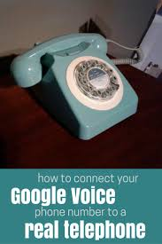 Make Google Voice Literally Ring | Kellbot! Obi200 1port Voip Phone Adapter With Google Voice And Fax Support How To Set Up A Account Without Youtube Im Going Allin Hangouts For Messaging Calls Android Obihai 200 My Free Landline Phone 2015 Review No Project Fi Will Not Destroy Your Account Update Quietly Adds Emoji Support Central Have Use Spare To Make Wifi On Sms Short Codes Groove Ip Pro Ad Free Apps Play Call China Cisco Asterisk 18 Was Finally Updated Heres What Its Like Now Getvoip Voicemail Tracriptions Are Now 49 Percent Less