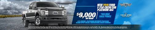 Park Cities Ford Of Dallas | New Ford Dealer In Dallas, TX Used Kenworth 18 Wheelers Texas Tx For Saleporter Truck Sales 19 Best Dallas Vehicle Wrap Shops Expertise 2019 Ram 1500 Lone Star Heres The Newest Member Of Pickup Allen Samuels Cars Vs Carmax Cargurus Hurst Buy Here Pay Fort Worth Car Dealership Motorcars Forklift Dealer Garland New Nissan Yale Crown Near Why Was Arlington Picked To Be A Testing Ground Selfdriving Rock Creek Customs Jeep Designs And Accsories Richardson Trucks Central Autohaus For Sale Metro Auto