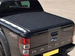 Ford Ranger 2012 On Wildtrak Soft Roll-up Load Bed Cover - 4x4 ... Extang Soft Truck Bed Covers Trifecta Trifold Tonneau Cover Ford F Wanted Toppers Top Softopper Collapsible Canvas Unique Tri Fold Weathertech Alloycover Hard Pickup 58 Shell Specdtuning Installation Video 042012 Chevy Colorado Trifold 92 To Fit Nissan Navara Np300 D23 King Cab Roll Up Bangdodo Great Wall Steed Trifold And Exterior Part Rollup For Midsize Pickups With 5