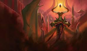 Standard Mtg Decks Amonkhet by Hour Of Devastation Magic The Gathering