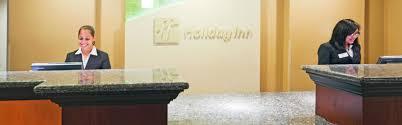 Virginia Tile Company Farmington Hills Mi by Henrietta Rochester Hotel Ny Holiday Inn Hotel U0026 Suites