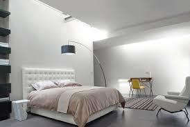 schlafzimmer gestalten und einrichten raumideen org