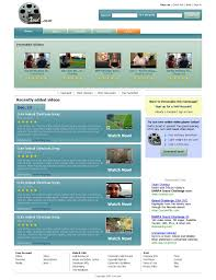 Video Hosting Site By MachoNacho852 On DeviantArt Hosting Files And Videos For Your Membership Site Jessica Interface Panel Video Bad Not Popular Few How To Embed In Squarespace Websites Clipchamp Blog Videoshare Sharing Platform By Greenycode Codecanyon Vtube V12 Script Ecodevs Icommercial Breakthrough Advertising Com Uk Editing Archives Vidmob Hosting Site Mnacho852 On Deviantart Flywheel Managed Wordpress Review Wpexplorer Codycross Planet Earth Image Video Bought Benefits Of Choosing An Your Social Network Online Choices What They Mean