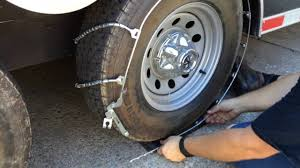 TireChain.com Truck/SUV Cable Tire Chains Installation - YouTube Tire Chains Trygg Morfco Supply Snow Chains On Wheel Stock Image Image Of Auto Maintenance 7915305 Wheel In Ats American Truck Simulator Mods Peerless Radial Chain Tirebuyer 90020 Best Resource Truck Photo Drive Service 12425998 Winter With Snow The Axle Stock Photo 2017 New Generation Car Fit For Carsuvtruck Alloy Suvlt Goodyear Launches New Armor Max Pro Tire Medium Duty Work Vbar Double Tcd10 Aw Direct 2018 Newest Version Trucksuv