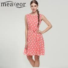 popular dots dresses buy cheap dots dresses lots from china dots