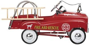 Kids Red Fire Truck Pedal Car Kids Classic And 50 Similar Items Antique Hook And Ladder Fire Truck Pedal Car 275 Antiques For Price Guide American Fire Truck Pedal Car Second Half20th Restoration C N Reproductions Inc Instep Riding Toy Hayneedle Childs Red Toy Pedal Car Based On An American Fire Truck Amazoncom Instep Toys Games 60sera Blue Moon Gearbox Vintage Firetruck Cars Pinterest Cars Withrows Body Shop Rare Large Structo Jeep Red Firetruck With Airbags Stuff