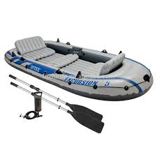 INTEX 68325 Excursion Folding Portable China Inflatable Boat ... Inflatables Sevylor Fishing Kayaks Upc Barcode Upcitemdbcom Water Lounge Inflatable Chair Vintage Raft Mattress Pool Beach Cheap Lounger Find Double River Float Cooler Holder Lake Luxury Outdoors Island Floating Chairs Pvc Cool Pool And Water Lounge Chair 3 In 1 Lounger Sporting Goods Outdoor Decor
