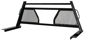 Frontier Truck Gear Diamond Series Headache Rack 500-29-9001 ... Frontier Truck Gear 1410007 Hd Headache Rack 210004 Grill Guard Black 7111004 Xtreme Series Grille 406005 Replacement Front Bumper Amazoncom 6211005 Wheel To Step Bars 44010 Auto 2211006 Ebay 3299005 Full Width A Day On The Ranch Youtube 7311006 Parts 6203009