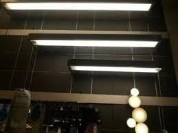 godmorgon led cabinet wall lighting zoomly