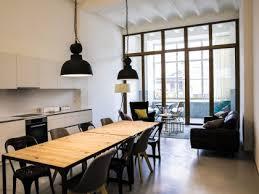 flat for rent neuhausen am rheinfall