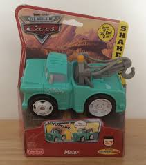 NEW DISNEY WORLD OF CARS SHAKE 'N GO MATER 27084591491   EBay Waiter Mater Toy Car Die Cast And Hot Wheels Mattel Disney Pixar Pixar Cars Take Flight Nasca Truck Toons Moon Blue Toys Books Games Fhprice2movioetruckmatertoydisneycarsshakengo Huge Max Tow Monster Truck 3 Crash Lightning Drag Star Cars 2 German Materhosen Count Dracula Artstation Infinity By Ballen B Allen Buy Hero Feature Vehicle Multi Color Online At Low Movie Lights Sounds Amazoncouk Mcqueen Animation Mcqueen Png Download Amazoncom Disneypixar Wheel Action Drivers Disneypixar Signature Premium Precision Series Diecast