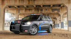 Performance Updates For Dodge Durango Pursuit – WHEELS.ca One Dead In Rollover Crash North Of Durango 2018 New Dodge Truck 4dr Suv Rwd Gt At Landers Chrysler Wikipedia Srt Takes On Ford F150 Raptor And Challenger Truck Mods Style The Daily Drive Consumer Guide Evolution The 2015 2004 Image Photo 25 Jeep Cherokee Grand Rt Blacktop 22 Wheels My Type Of Car Custom 2014 Rt Proves Sema Can Be Subtle Pickup News Luxury Ram 2500 For Sale In Co