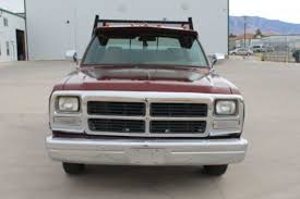 100 Used Dodge Trucks For Sale In Texas El Paso Tx Artistic Ram 2500
