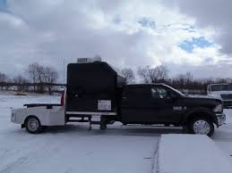 100 Pickup Truck Sleeper Cab Express Inc Photo Gallery Shipshewana IN