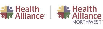 Optumrx Pharmacy Help Desk by Pharmacy Programs Health Alliance