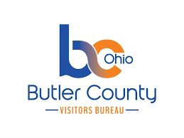 visitors bureau butler county visitors bureau oh convention visitor bureaus