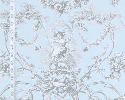 Curtain Fabric By The Yard by Decorating Beautiful Drapery And Upholstery Toile Fabric Idea
