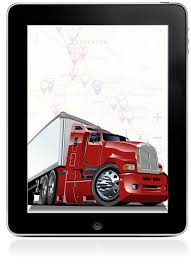 Apps For Trucking | Fleet Owner Truck Driver Power Mark Phans Portfolio You Must Give This Android Game A Try Drive The Truck To Top Smartphone Apps For Drivers In 2016 Commercial 50 Lovely Accounting Spreadsheet Documents Ideas Job Application Template Choice Image Design 5 Apps Every Driver Should Have Avantida Doft Uber Trucking Can Get Smart With Smartphone Traing App Todays Trucker Useful Truckers On Go Path Most Popular App Google Maps Api Routing Route Best 9 Best Driving Jobs Images Pinterest Business Tips