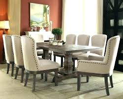 3 Piece Dining Room Set Dining Room Table Sets Near Me Modern 3