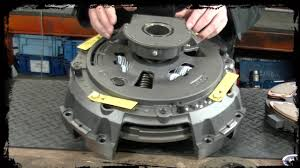 Self-Adjusting Heavy Commercial Clutch Kits - Autoset Clutch - YouTube Richard Stein Owner Illinois Auto Truck Co Inc Linkedin Can I Keep A Car That Is Total Loss In Mater The Tow Editorial Stock Image Image Of Auto 75164474 New And Used Blue Trucks For Sale Champaign Il 2000 Ford Ranger Midwest Delavan Elkhorn Mount Carroll Membership Directory Recyclers Disruption Cporations Use Investments To Stay Relevant Fortune Pro Autoworks Round Lake Beach Facebook Navistar Selfadjusting Heavy Commercial Clutch Kits Autoset Youtube Meier Chevrolet Buick Nashville Centralia Beville