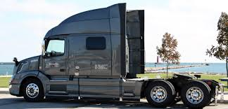 100 Mc Trucking Wisconsintruckingservices1 Service One Transportation