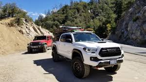 Truck Camping Photo Thread | Page 187 | Tacoma World Truck Camping Album On Imgur Camping In Pictures Andy Arthurorg Solo Overnight Camp The Mountains Lake District Sales Promotions Pick Up Truck Car Accsories 2 3 Person Timwaagblog Personal Bed Rules Work Oc Metal Solutions Alaskan Campers Heres Whats Great And Notgreat About My Diy Setup Of A 2017 Tacoma Trd Off Road Youtube Rv Sunset Stock Image Image Camp Park 108640753 Alyssa Brian Camper Tiny House Footprint