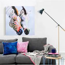 wandbilder wohnzimmer lomado möbel
