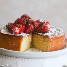 cuisine dessert desserts