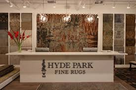 Arizona Tile Springfield Illinois Hours by Hyde Park Fine Rugs