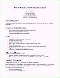Unbelievable Resume Administrative Assistant Job Description ... Medical Assistant Job Description Resume Jovemaprendizclub Administrative Assistant Skills For Resume Elim Administrative Admin Sample Executive Cover Letter The 21 Skills List Best Of New Office Unique 25 Examples Receptionist Salary More 10 Posting Example Finance Samples Velvet Jobs Real Estate Manager