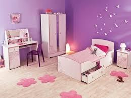conforama chambre de bebe chambre fille conforama idées décoration intérieure farik us