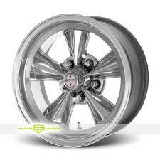 American Racing T71R Polished Wheels For Sale - For More Info: Http ... 22 Inch American Racing Nova Gray Wheels 1972 Gmc Cheyenne Rims T71r Polished For Sale More Info Http Classic Custom And Vintage Applications American Racing Ar914 Tt60 Truck 1pc Satin Black With 17 Chevy Truck 8 Lug Silverado 2500 3500 Modern Ar136 Ventura Custom Vf479 On Atx Tagged On 65 Buy Rim Wheel Discount Tire Truck Png Download The Top 5 Toughest Aftermarket Greenleaf Tire