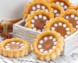 cuisine fr recette 71 best caramel lement bon images on recipes