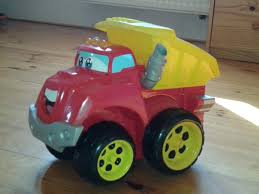 Chuck The Talking Dump Truck Walmart, Playskool Chuck The Talking ... Tonka Lil Chuck My Talking Toy 425 Truck 143 Friends Sheriff Tonka Chuck And Friends Motorized Boomer The Fire Truck Hasbro Loose Playskool The Talking Youtube Cheap Trucks Toys Find Deals On Line At Christmas Tree Shops Top 15 Coolest Garbage For Sale In 2017 Which Is Race Along Toy Plays 6 Interactive Racing Jazwares Grossery Gang Putrid Power Muck Big W S3 Gosutoys Classic Toy Vehicle Walmart Canada 5 Piece Set Vehicles Handy