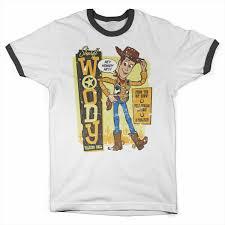Toy Story Mega Set Actividades Didáctico Cod 07937 Bigshop