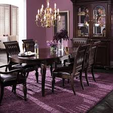Raymour And Flanigan Discontinued Dining Room Sets by 30 Best My Raymour U0026 Flanigan Dream Home Images On Pinterest