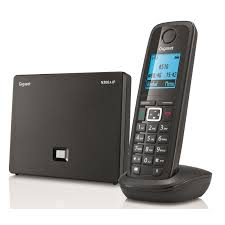 Gigaset Voip Phone Cordless Voip Gigaset Pro Maxwell 10 Android Camera Blutooth Cmo Instalar El Terminal C530 Ip Youtube S850a Go Single Dect Landline And Phone Ebay Amazoncom A540 Voip Dual Ligo The Australian Nbn Home With C530 Dect Repeater Siemens On Idees Daublement Modernes C475ip Sip A510ip Trio Budget Voip Phones Ligo Cheap Phone Calls Via Internet Voip Yealink Siemes C610 Gigaset Mw3 At Reichelt Elektronik Sl450hx Additional Handset Netxl