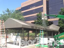 Commercial Awning Cleaning, Raleigh-Durham NC | Awning Washing Trek7 Aqua Armor 16 Oz Fabric Waterproofing Spray For Patio And The Best 28 Images Of Awning Sealer Perma Seal Fabric Awning Maintenance Services Minneapolis Mn Repairs Sealer Canopy Ideas On Camping Cool Full Size Of Sealing Chicago Youtube Windows And Decorati Winter Can You Use Plastic Window Polycarbonate Brackets Express Factory Clear Black Insulating Drafty Awnings