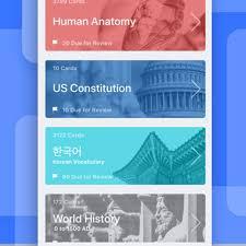 SmartCards Alternatives And Similar Apps AlternativeTonet