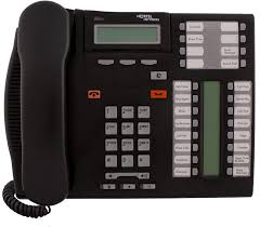 Nortel   Products   Refurbished   Datacom Solutions Ltd. Ip Phone Nortel Gxp2160 High End Ip Grandstream Networks 1110 Voip Ntys02 Used Dms Technology Inc Nortel 1220 Telephone Icon Buy Business Telephones Systems I2004 Ringers Youtube New Phones In Original Packaging For Sale Om8540 8502 Lg I2002 1230 Avaya 1120e 1140e Replacement Power Board Dc 0517d Fileip Video 1535dscn12022jpg Wikimedia Commons T7208 Charcoal Office Nt8b26aabl Lg 6830 Ntb442aae6 Ebay