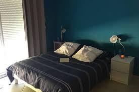 chambre avec cote d azur chambre avec sdb privative au calme en cagne houses for rent
