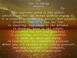 81 best Tao Te Ching images on Pinterest