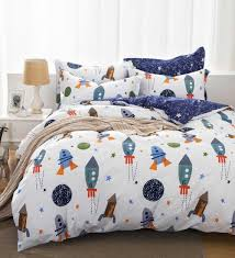 Bedding : Kebo Futon Sofa Bed Fire Truck Bed Toddler Mickey Mouse ...