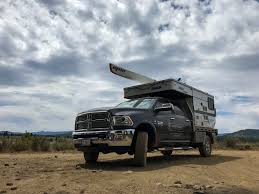 100 Pop Up Truck Camper The Best S Start At Just 10000