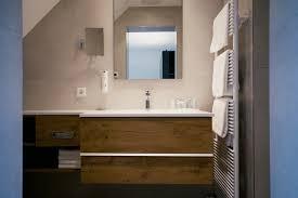 dom hotel limburg ab 91 1 0 3 bewertungen fotos