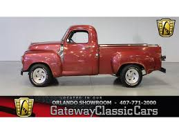 1950 Studebaker Pickup For Sale | ClassicCars.com | CC-1071763 Photo Gallery 1950 Studebaker Truck Partial Build M35 Series 2ton 6x6 Cargo Truck Wikipedia Sports Car 1955 E5 Pickup Classic Auto Mall Amazoncom On Mouse Pad Mousepad Road Trippin Hot Rod Network 3d Model Hum3d Information And Photos Momentcar Electric 2017 Wa__o2a9079 Take Flickr 194953 2r Trucks South Bends Stylish Hemmings 1949 Street Youtube