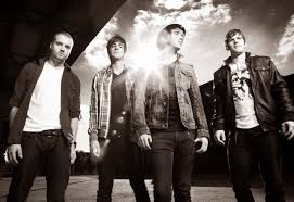 Rixton Hotel Ceiling Free Mp3 Download by Blognya Rana Lagu Lagu Yang Enak Menurut Gue 3 Updated