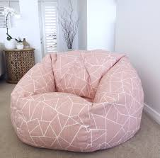 Bean Bag Cover, Cut Glass Bean Bag, Blush Pink Kids, Teenagers, Adults,  Bean Bag Cover, Pink Bean Bag, Red And Blue, Girls. Lounge Bedroom Unique Fur Bean Bag Tayfunozmenxyz Pillow Citt Dolphin Original Xl Bean Bagbrowncoverswithout Beansbuy One Get Free Chair Black Friday Sale Sofas Couches What Makes Lovesacs Different From Bags Maxx Photos Panjagutta Hyderabad Pictures Images Doob Singapores Most Awesome Bean Bags Fniture Enhance Your Room Using Chairs For Adults Oasis Beanbag Natural Tetra Lounger Bag By Sg Beans Blue Steel Epp Beans Filling Large 7 Foot Cozy Sack Premium Foam Filled Liner Plus Microfiber Cover 6 Ft Couch
